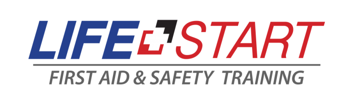 Life Start Training First Aid & Safety