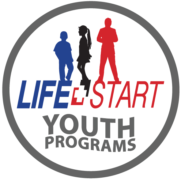 Life Start Safe Tween & Babysitting Program
