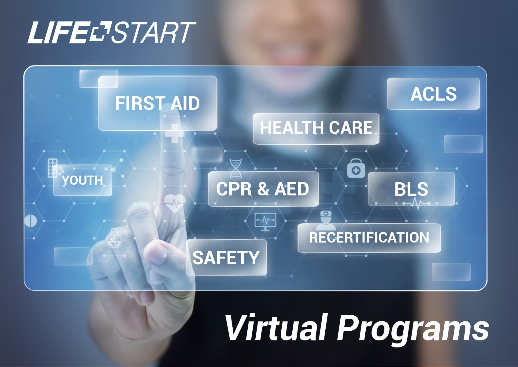 Virtual New Brunswick 6 Hour Skills Refresher Day 1 Content